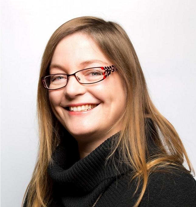 Marijne Landman