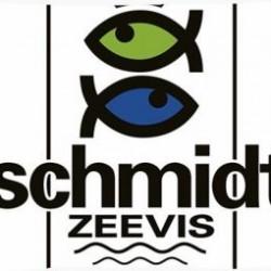 301-schmidt-zeevis (1)